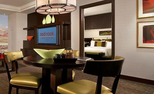 Camera Da Letto Rock : Red rock casino resort spa las vegas nv